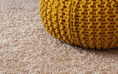 3 Reasons Professional Carpet Cleaning Is Good For Your Health